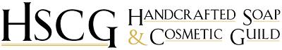 HSCG Saving Center Logo